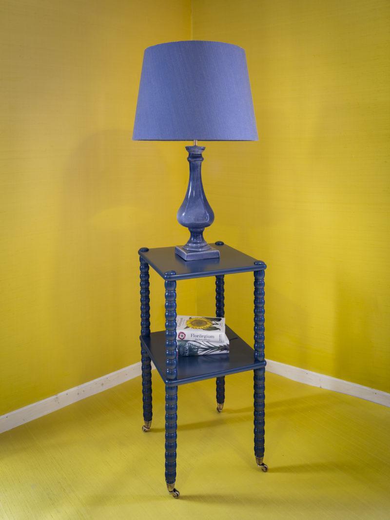 pie de lampara, lamparas indietro, lampara ceramica