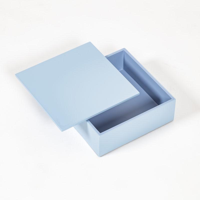 cajas laca, cajas colores, joyeros, indietro