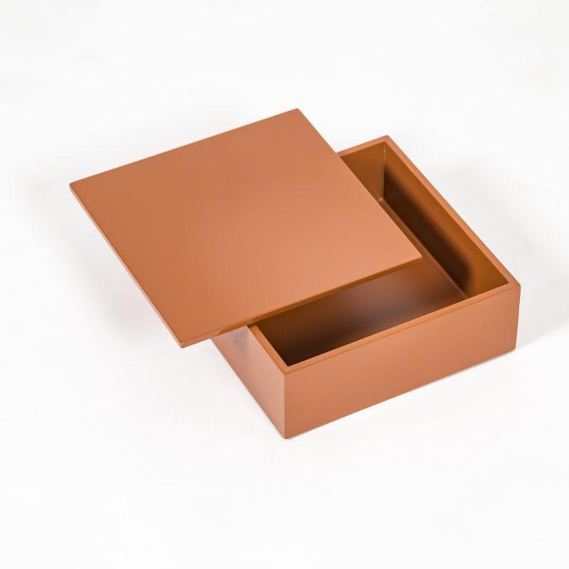 caja laca, joyero, orden ¡, INDIETRO