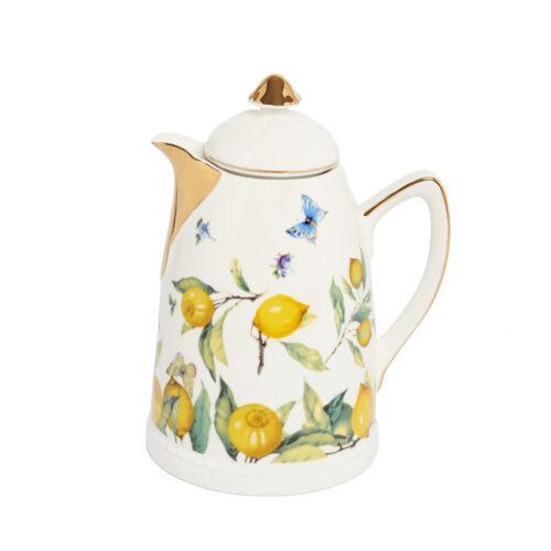 indietro- termo- porcelana- verano-limones- mesa